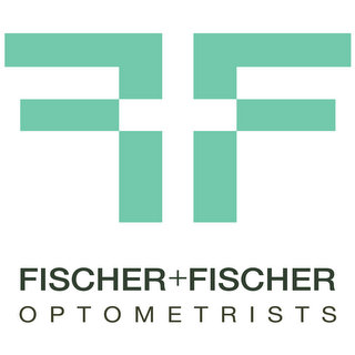 F+F Optometrist Tauranga - Eye Test - Prescription Glasses Mt. Maunganui